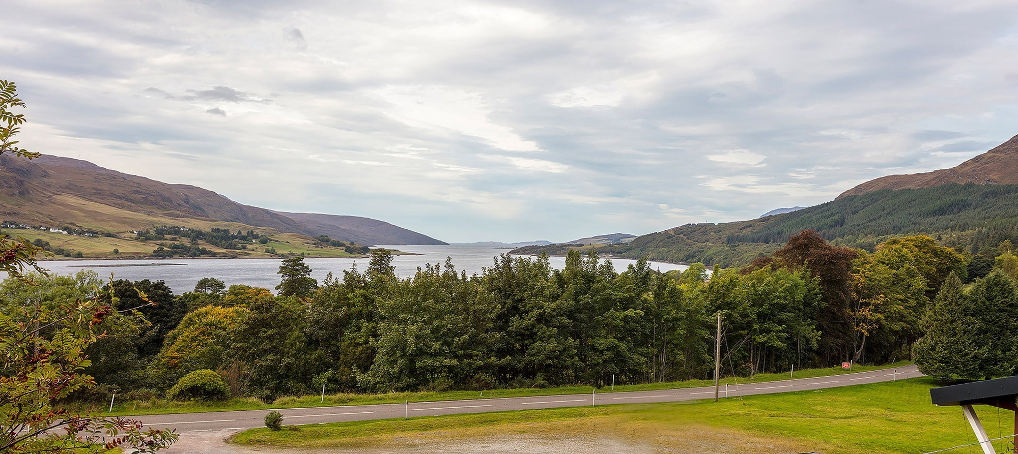 Lochbroom-Chalets-view-2-1.jpg