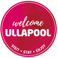 welcome-ullapool.png